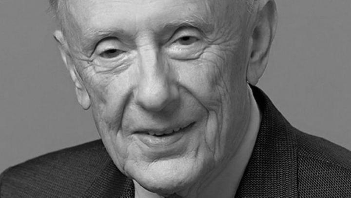 Умер изобретатель первой в мире электробритвы