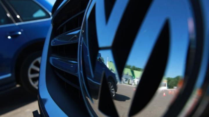 Лучшим автомобилем года в Японии впервые названа иномарка