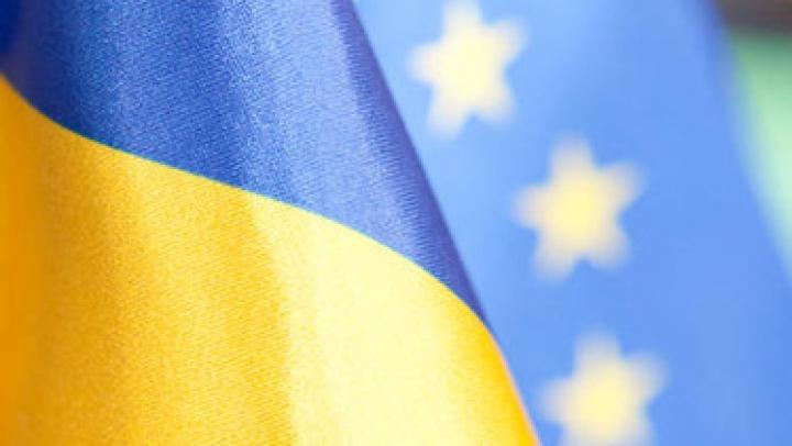 """Украина завысила цифры """"компенсации"""" за евроинтеграцию"""