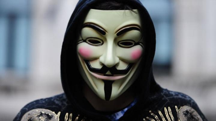 прокси украина для парсинга сайтов Анонимные Прокси Для Парсинга Сайтов рабочие прокси. Прокси socks5 украина для парсинга сайтов