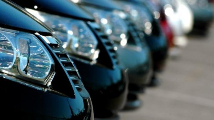 Лучшие автомобили года выбрали в Германии