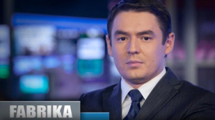 Насколько уместны информационные кампании накануне саммита в Вильнюсе ФАБРИКА, ТЕКСТ ОНЛАЙН