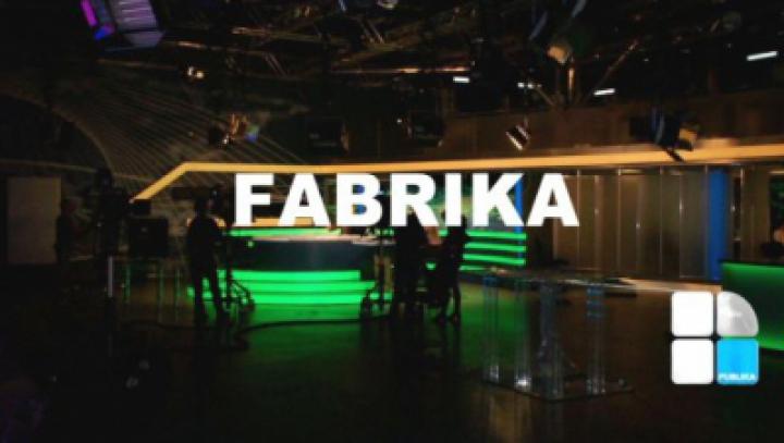 ПКРМ теряет голоса избирателей, правящим партиям критики не избежать ФАБРИКА, ТЕКСТ ОНЛАЙН