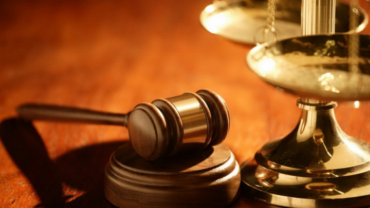Избрание новых членов ВСМ: возникли проблемы с кандидатами, парковкой и недовольством судей