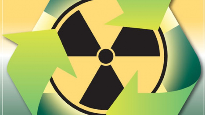 a discussion on nuclear waste This draft legislation would put our nation's nuclear waste storage policy nrdc's objections to the discussion draft include, but are not limited.