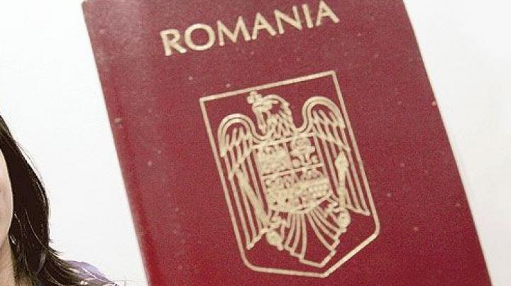 Установлены новые правила для желающих восстановить румынское гражданство