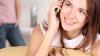 В течение месяца пользователи мобильной связи разговаривают по 3 часа 16 минут