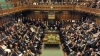 Британские парламентарии недовольны решением повысить им зарплату