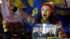 Министры иностранных дел ЕС обсудят ситуацию на Украине