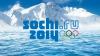 Пять молдавских спортсменов получили право выступить на сочинской Олимпиаде