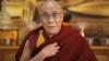 Далай-лама не поедет на похороны Манделы из-за отказа визы в ЮАР