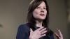 GM впервые в истории мирового автопрома возглавит женщина