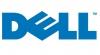 Dell вступила в ряды производителей хромбуков