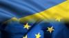 Владимир Путин заявил, что Россия не против ассоциации Украины и Евросоюза