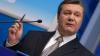 Янукович готов уволить ответственных за ассоциацию с ЕС чиновников