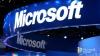 Совет Европы и Microsoft подписали соглашение о борьбе с киберпреступлениями