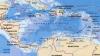 В Карибском море затонула лодка с мигрантами из Гаити
