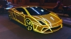 "Lamborghini Gallardo LP560-4 предстал в стиле фильма ""Трон"""