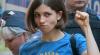 Толоконникова о своей амнистии: Это очередная показуха перед Олимпиадой
