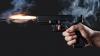 Исландские полицейские впервые в истории застрелили человека