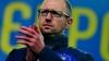 На Украине лидеров оппозиции вызвали на допрос в Генпрокуратуру из-за Евромайдана