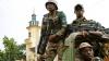 ЕС ввел эмбарго на поставки оружия в ЦАР