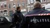60 хулиганов задержаны в Нидерландах в ходе столкновения с полицией