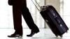 Число приезжих, останавливающихся в отелях Молдовы, в 2013 году возросло на 10%