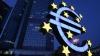 Министры финансов ЕС пришли к соглашению о создании банковского союза