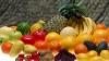 Спрос на экзотические фрукты перед Новым годом вырос вдвое