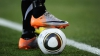 Четырьмя матчами завершается 18-й тур чемпионата Молдовы по футболу