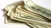 За 20 лет финансовая помощь США Молдове превысила один миллиард долларов