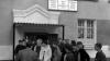 Promo-LEX: Следует остановить давление на румыноязычные школы в Приднестровье