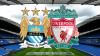 """В центральном матче 18-го тура английской премьер-лиги встретятся """"Манчестер Сити"""" и """"Ливерпуль"""""""
