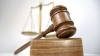 Реформа юстиции и борьба с коррупцией - основные условия для присоединения к ЕС