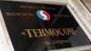Полмиллиона леев на премии предполагалось разделить между девятью кредиторами «Термокома»
