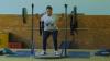 Штангистка, чемпионка Европы, Екатерина Третьякова надеется на помощь тех, кто гордится своей страной