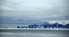 Россия создаст в Арктике группировку своих войск