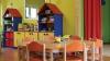 В Каушанах со следующего года могут закрыть два детских сада