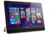 Acer разработал 21,5-дюймовый моноблок с батареей