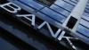 Еврокомиссия раскрыла сговор крупнейших мировых банков