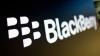 BlackBerry договорилась с Foxconn о выпуске дешевых смартфонов