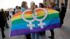 В штате Нью-Мексико легализовали однополые браки