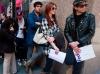 Ирландские власти попросили своих безработных граждан покинуть страну