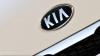 В России появились заводящиеся со смартфона Kia