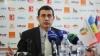 Павел Чебану считает 2013 год хорошим для молдавского футбола