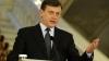Крин Антонеску в Молдове: Путь в Европейский Союз будет непростым