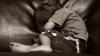 Примерно 900  человек были наказаны в первом полугодии за невыполнение родительских обязанностей