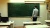 В свои 17 лет Дионисий не мыслит дальнейшей жизни без математики
