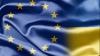 """ЕС готовит Киеву """"дорожную карту"""" для подписания Соглашения об ассоциации"""